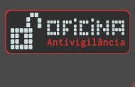 Oficina Antivigilancia