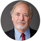 David P Stewart