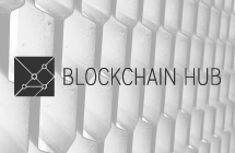 blockchain hub-02