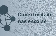 conectividade-01-02