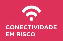 conectividade em risco-02