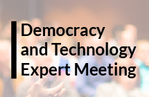 democracy meeting-02