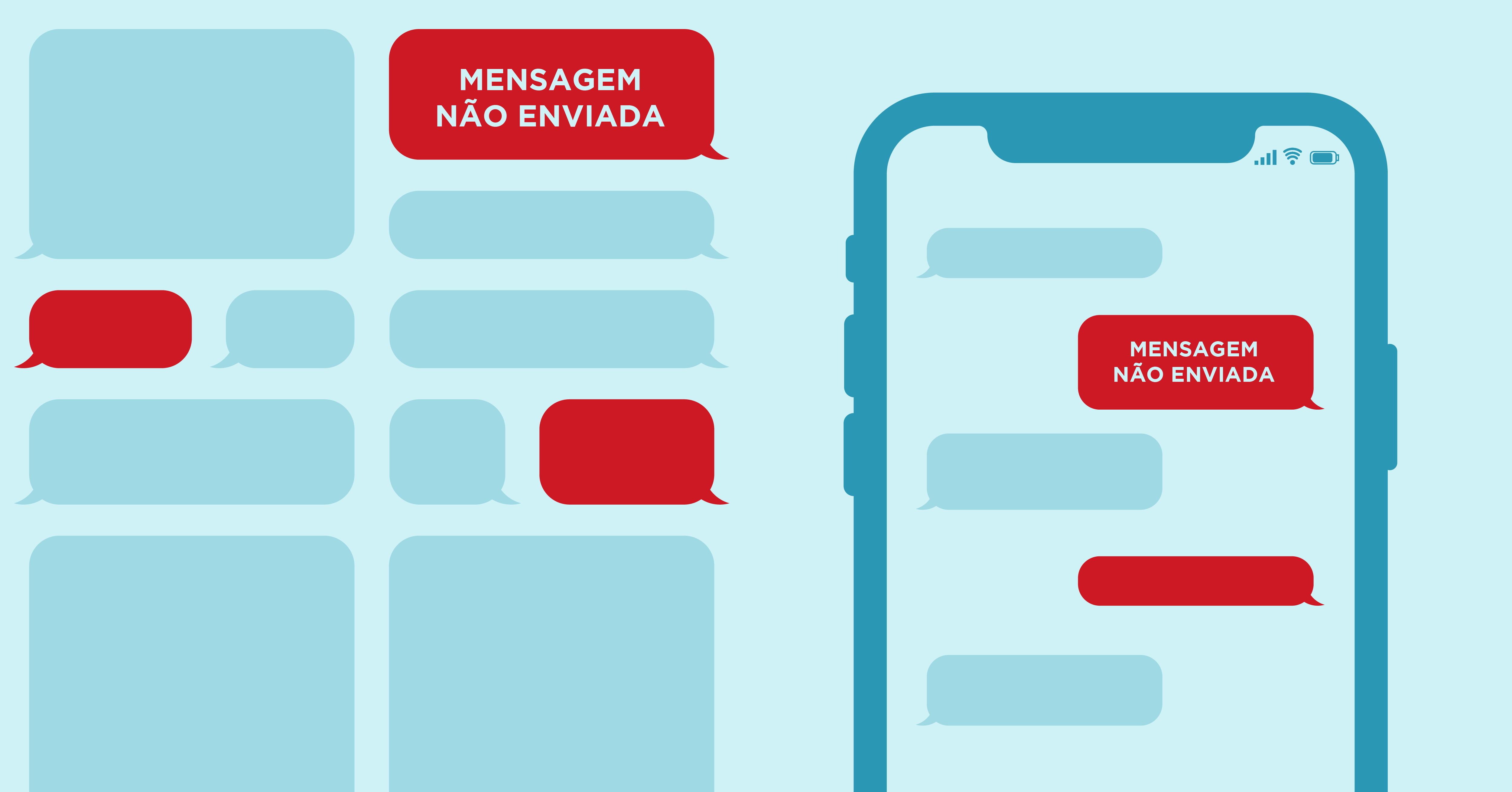Bloqueio de contas bolsonaristas pelo STF lembra o do WhatsApp e afeta você